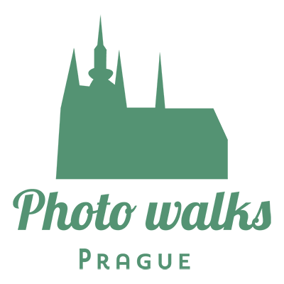 Homepage from Photo wlaks Prague